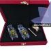 http://zorufsaffron.ir/buy-online-gift-pack-saffron/