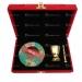 http://zorufsaffron.ir/buy-promotional-gifts-saffron/
