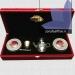 http://zorufsaffron.ir/online-sell-gift-saffron-pack/