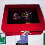 خرید انواع پک هدیه زعفران