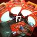 http://zorufsaffron.ir/major-price-of-packaging-of-saffron-packaging/