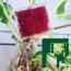 خرید ظروف بسته بندی زعفران در تهران