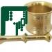 http://zorufsaffron.ir/internet-brass-havan-buying/