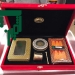 http://zorufsaffron.ir/to-buy-gift-boxes-inexpensively-saffron/